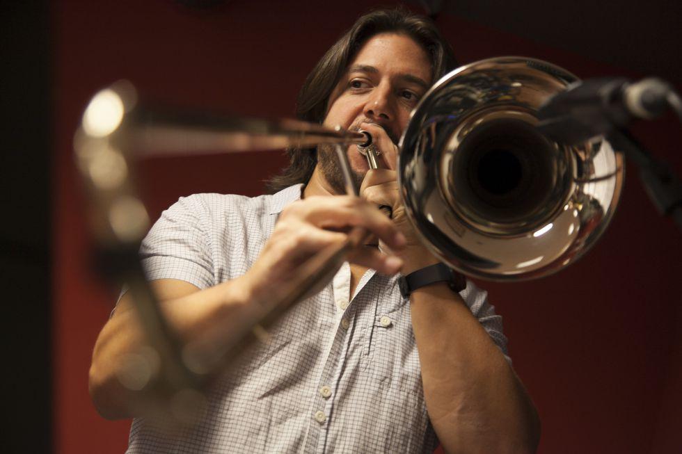 Roberto Bazán