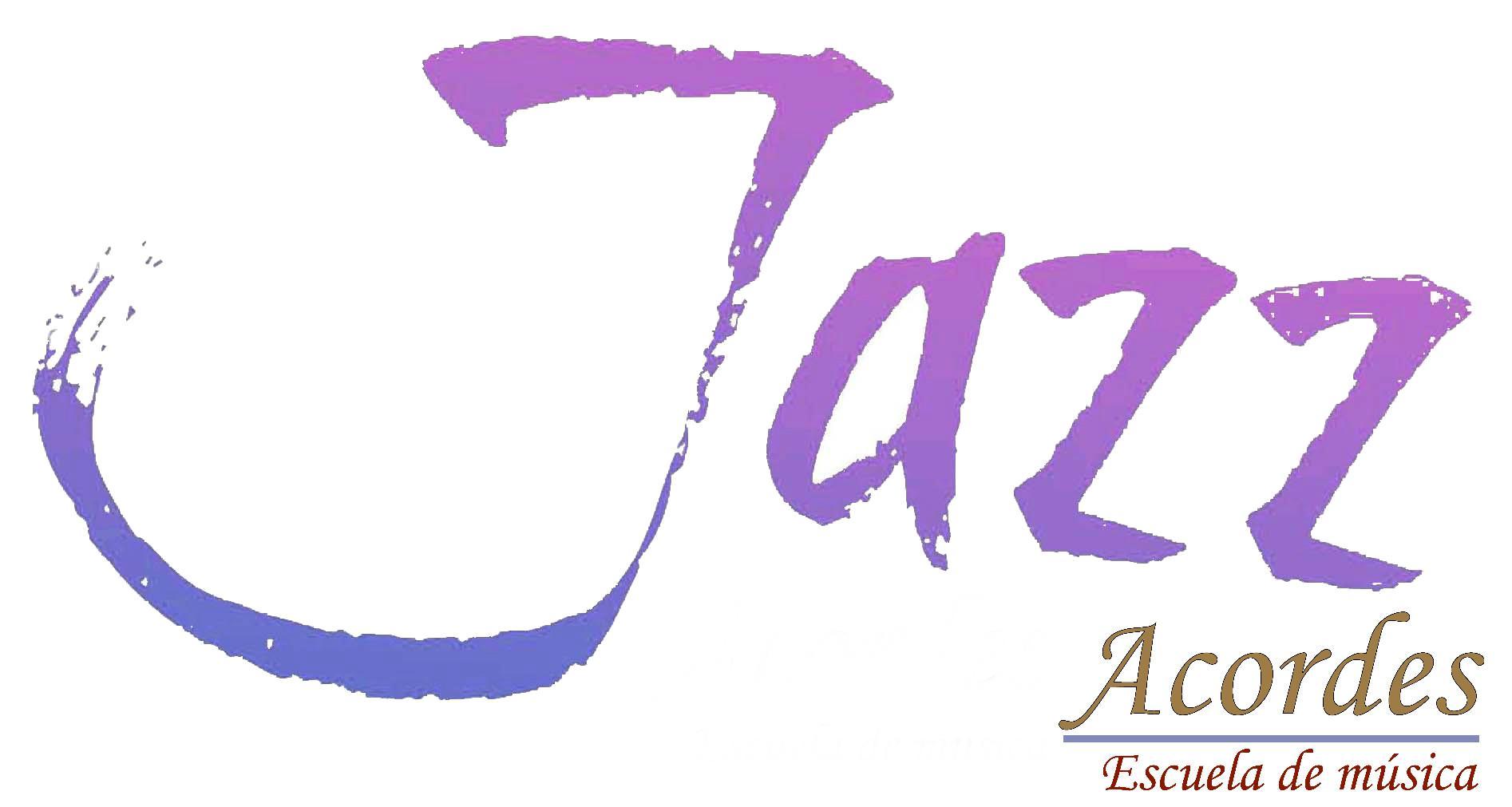 Cursos de Jazz en Acordes