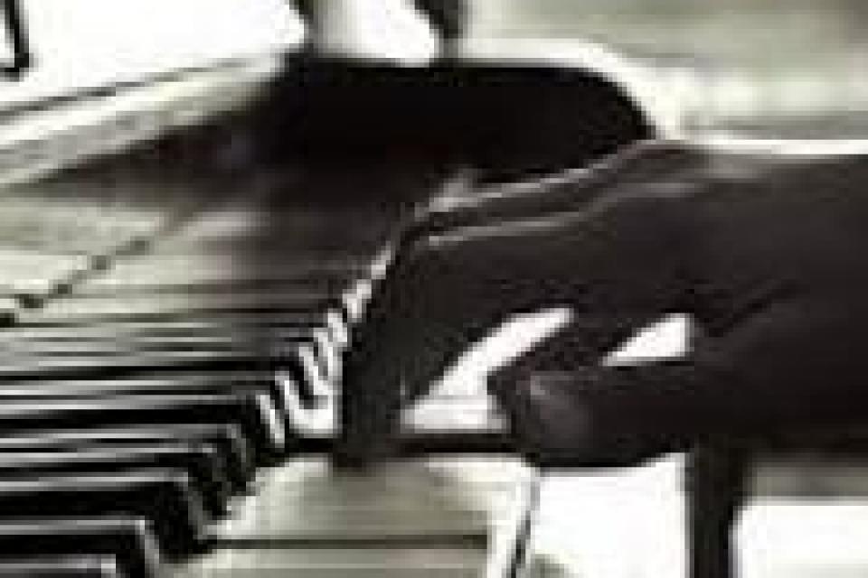 Cursos de piano