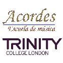 Acortes Trinity